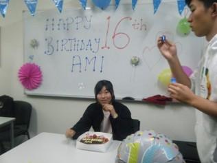 birthday 2