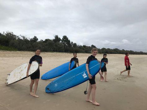 surf 11 1