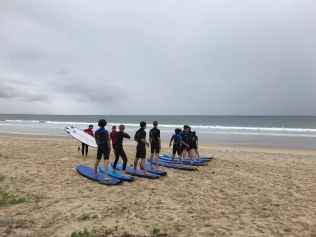 Surf 11 2