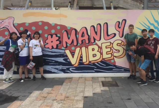 Post3ManlyVibes