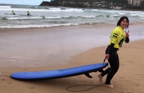 Surf11