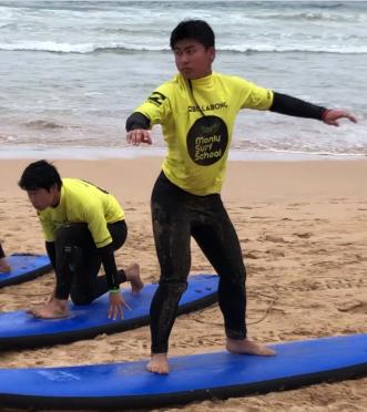 Surf2.2