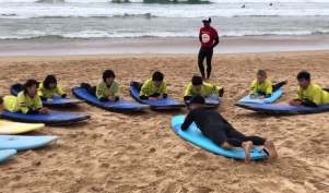 Surf2.4